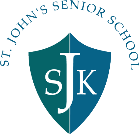 St. John's Senior School